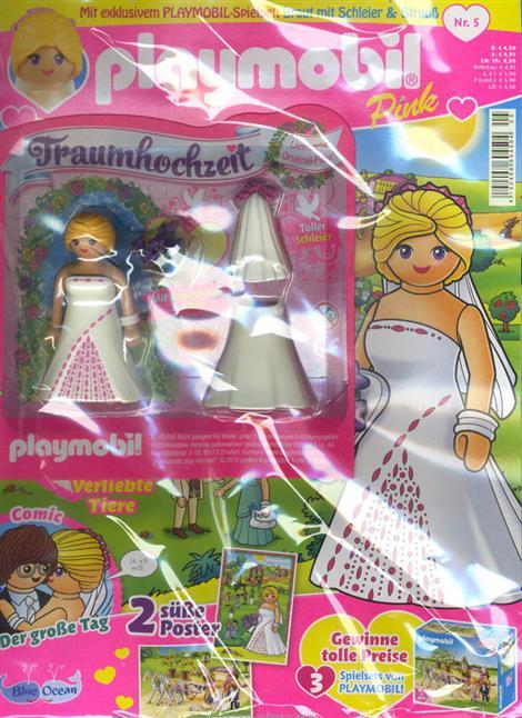 Playmobil-Pink-Abo