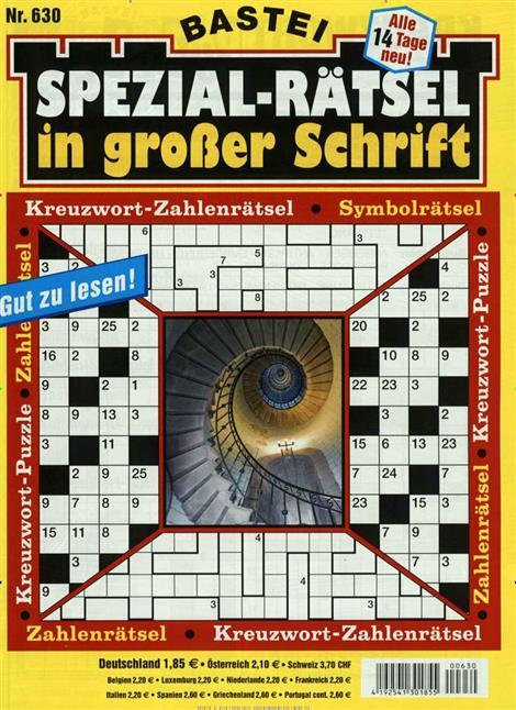 Spezialraetsel-Grosse-Schrift-Abo