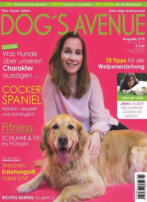 Dogs-Avenue-Abo