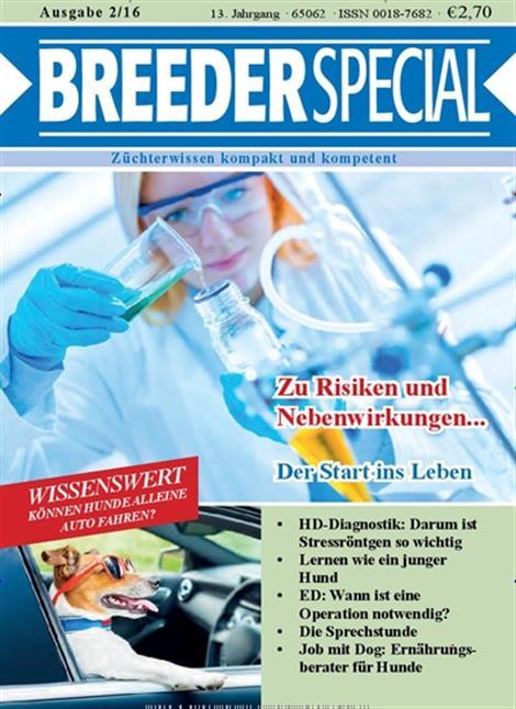 Breeder-Special-Abo