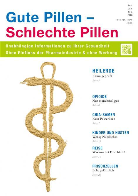 Gute-Pillen-Schlechte-Pillen-Abo