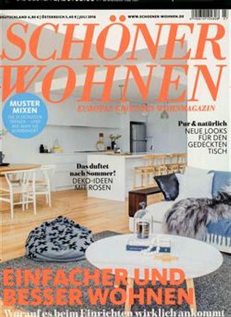 sch ner wohnen sterreich abo sch ner wohnen sterreich probe abo sch ner wohnen sterreich. Black Bedroom Furniture Sets. Home Design Ideas