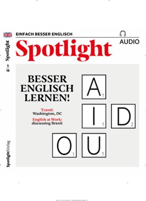 Spotlight-Audio-CD-Abo