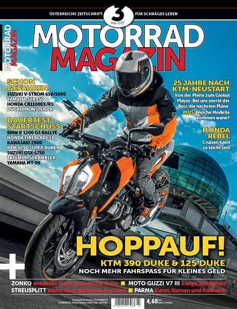 motorrad magazin a abo motorrad magazin a probe abo. Black Bedroom Furniture Sets. Home Design Ideas