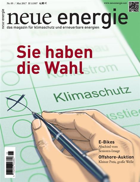 neue-energie-Abo