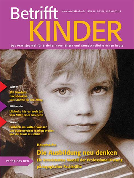 Betrifft-Kinder-Abo