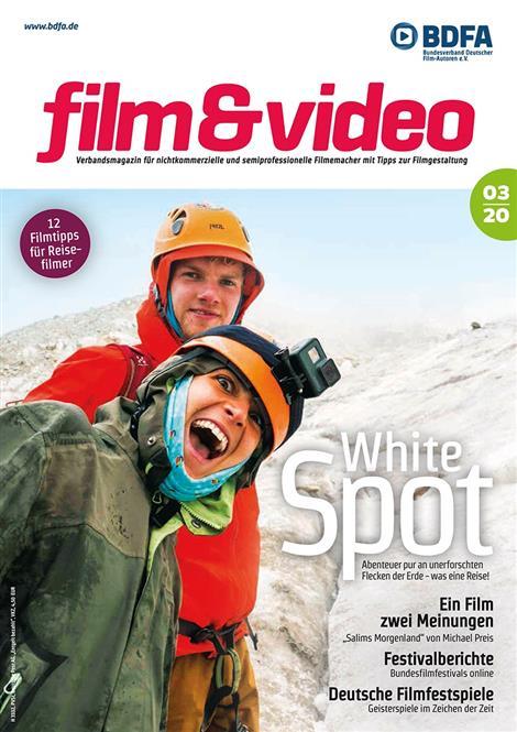 Film-und-Video-Abo