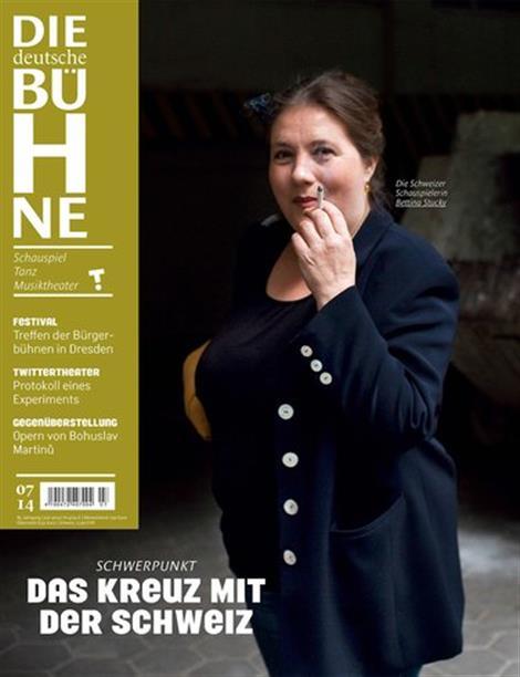 Deutsche-Buehne-Abo