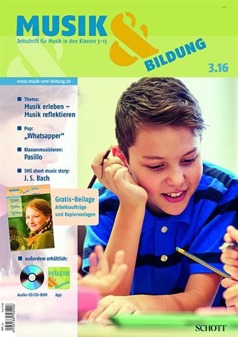 Musik-und-Bildung-Abo