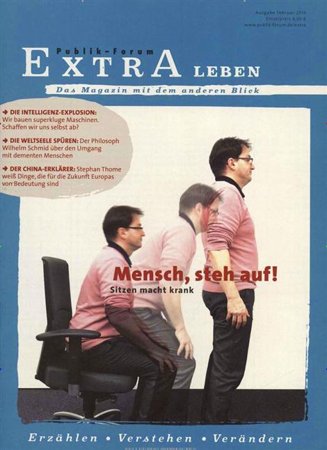 Publik-Forum-Extra-Leben-Abo