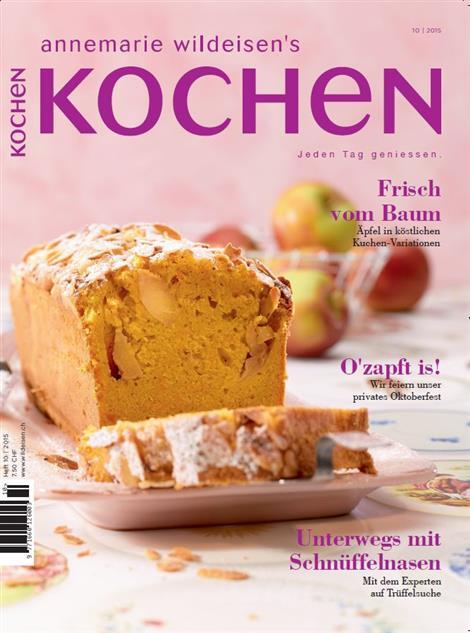 Kochen-A-Wildeisen-Abo