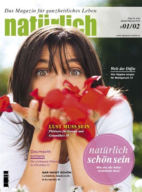 Natuerlich-CH-Abo