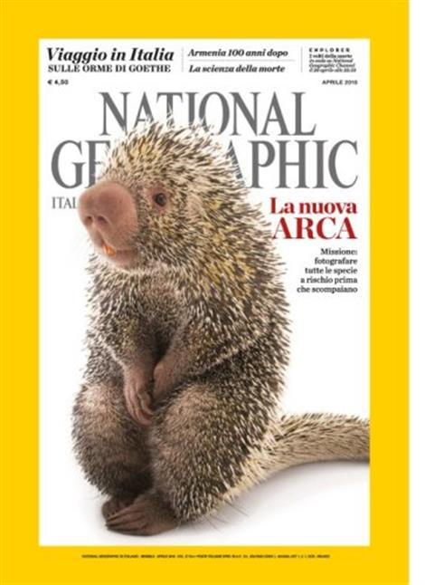 National-Geographic-Italia-Abo