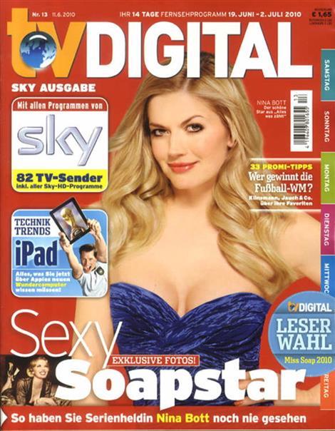 TV-Digital-Sky-Oesterreich-Abo