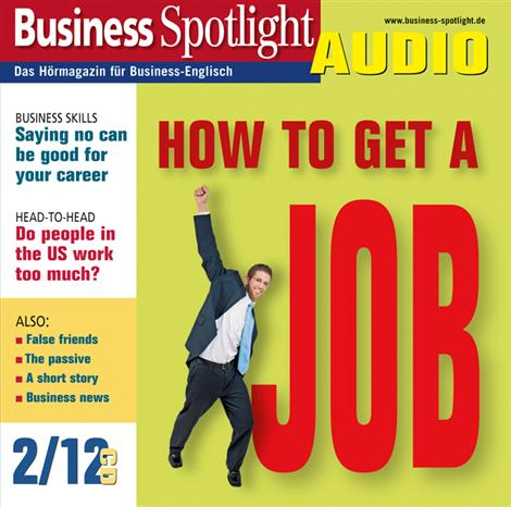 Business-Spotlight-Audio-CD-Abo
