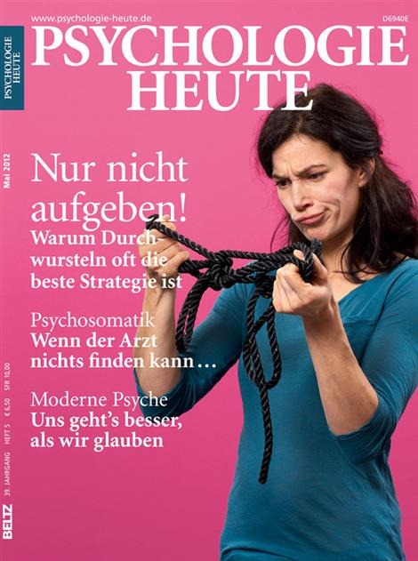 Psychologie heute plus abo psychologie heute plus probe for Psychologie heute abo