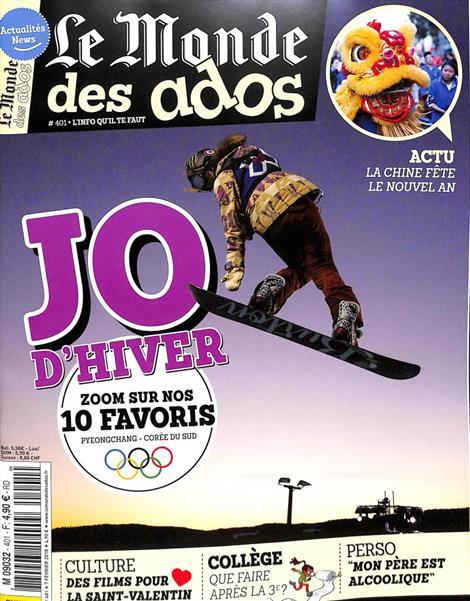 Le-Monde-des-ados-Abo