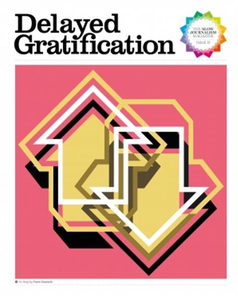 Delayed-Gratification-Abo
