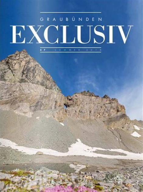 Graubuenden-Exklusiv-Abo
