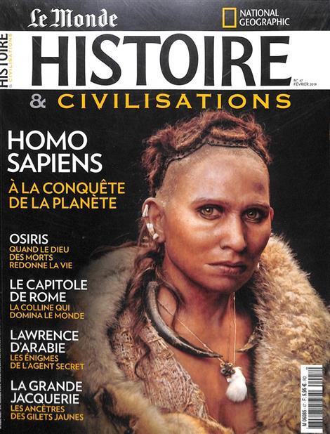 Le-Monde-Histoire-et-civilisations-Abo