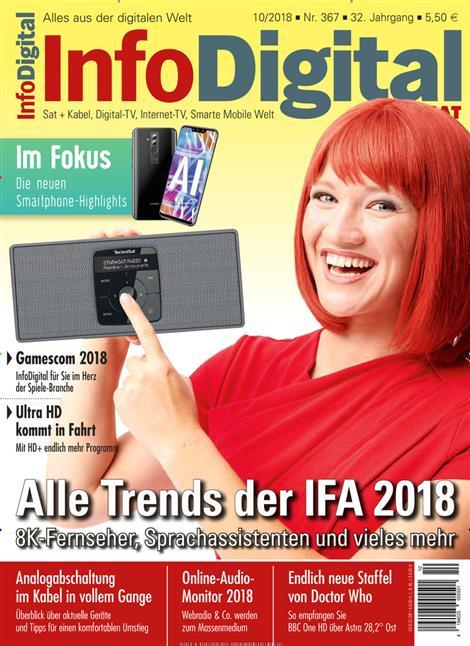InfoDigital-mit-InfoSat-Abo