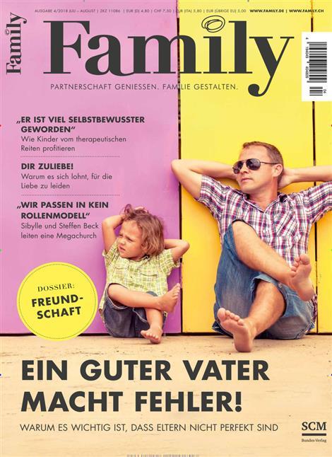 Family-Abo