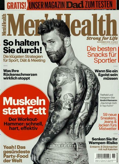 Men-s-Health-Abo
