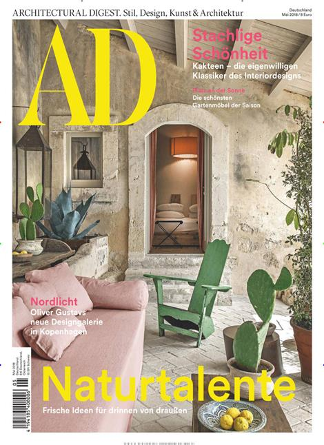 AD-Architectural-Digest-Abo