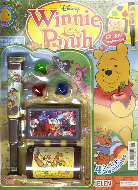 Winnie-Puuh-Abo
