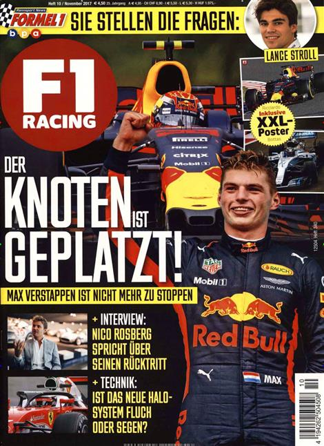F1-Racing-Abo