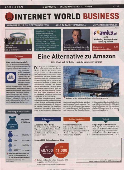 Internet-World-Business-Abo