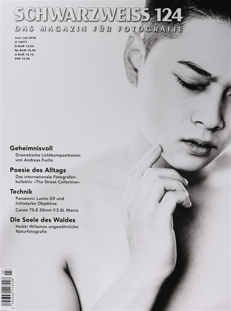 ▷ Schwarzweiss Abo ▷ Schwarzweiss Probe-Abo ▷ Schwarzweiss ...