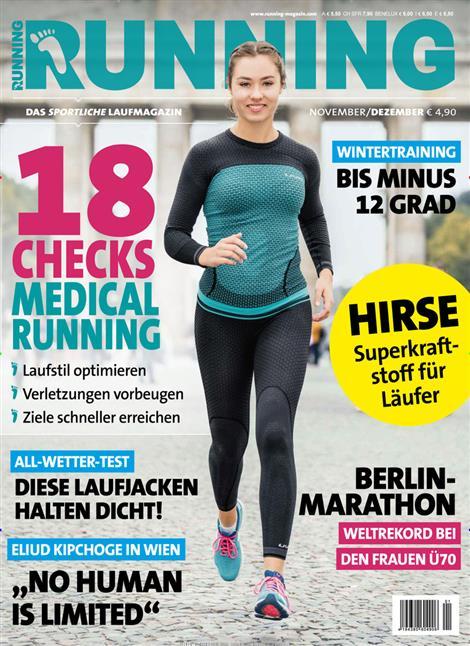 running-Abo