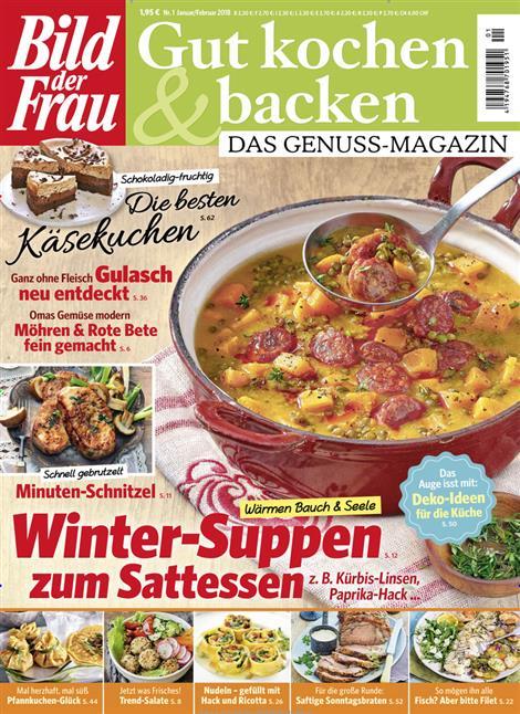 Bild-der-Frau-Gut-kochen-und-backen-Abo
