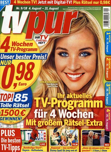 TV-PUR-Abo