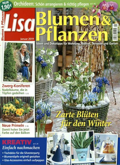 Lisa-Blumen-und-Pflanzen-Abo