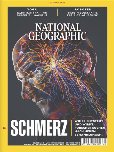 National-Geographic-Abo