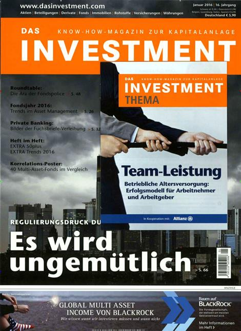 Investment-Abo