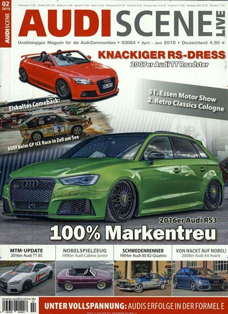 Audi-Scene-Live-Abo