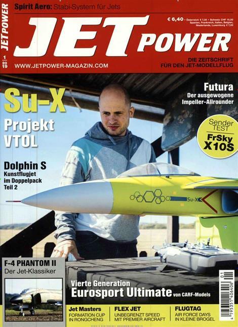 Jet-Power-Abo