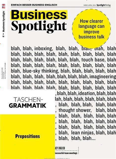 Gemütlich Barkeeping Fortsetzen Proben Ohne Erfahrung Galerie ...