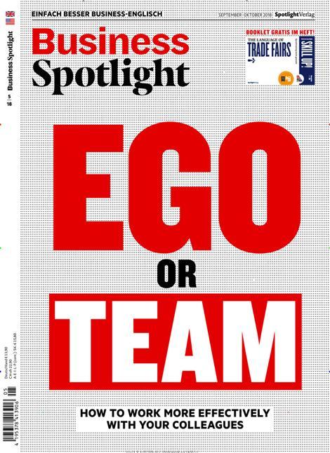 Business-Spotlight-Abo