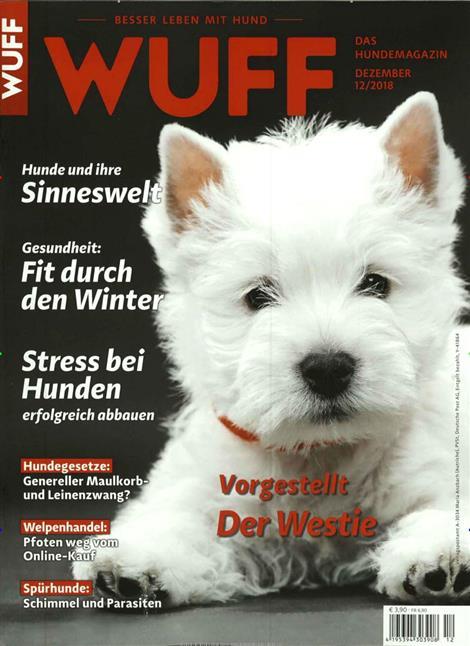 Wuff-Abo