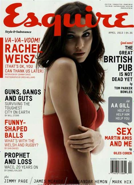 Esquire-UK-Abo