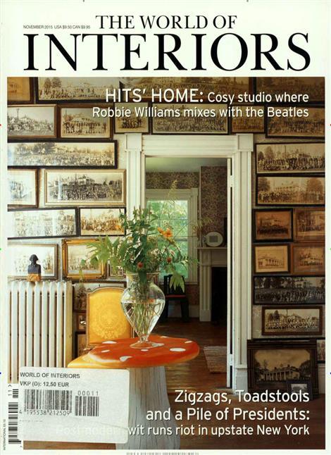 World-of-Interiors-GB-Abo