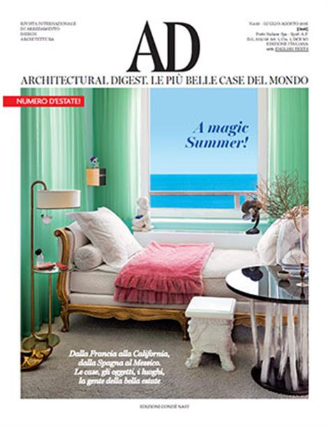 AD-Architectural-Digest-I-Abo
