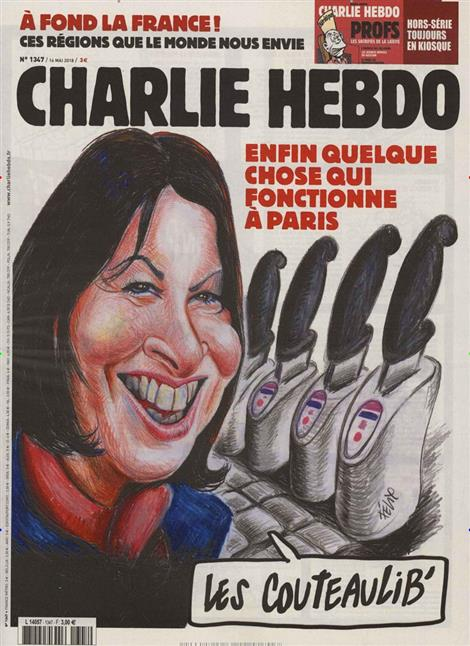 Charlie-Hebdo-Frankreich-Abo