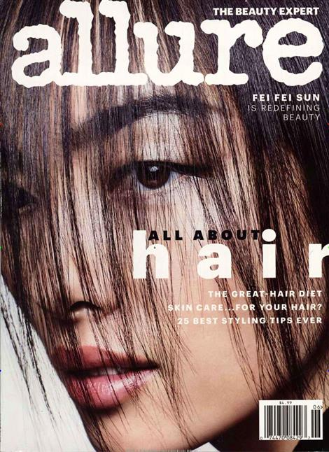 Allure-US-Abo