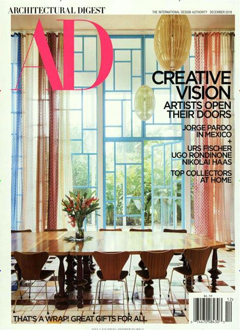 AD-Architectural-Digest-US-Abo