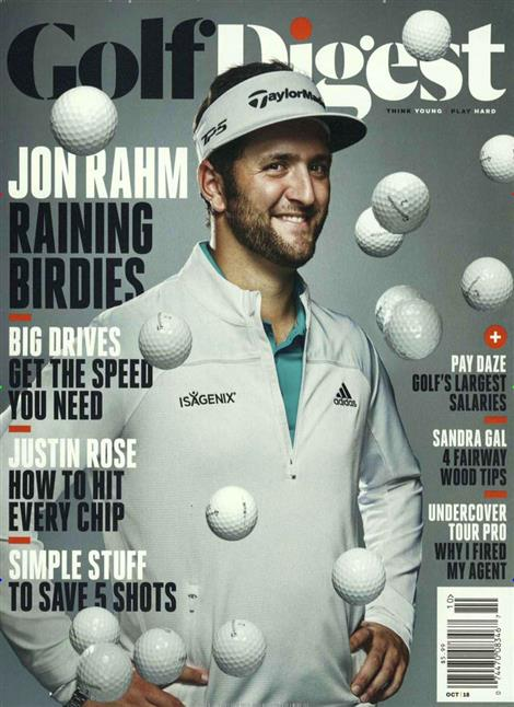 Golf-Digest-US-Abo